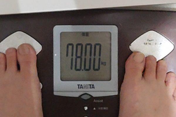 炭水化物ばっかり1ヶ月食べてみた。